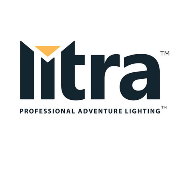 Litra Adventure Lights