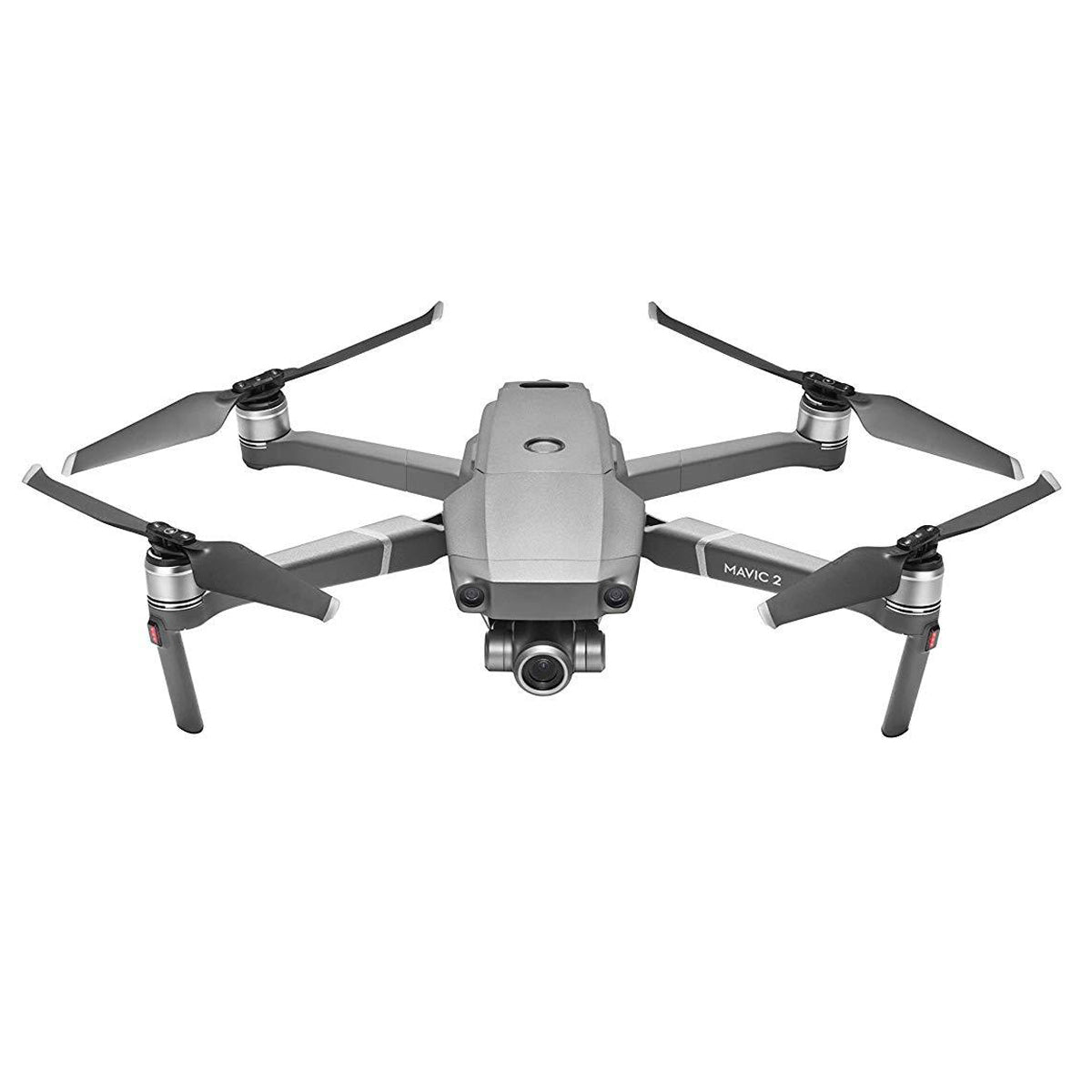 Mavic 2 Zoom