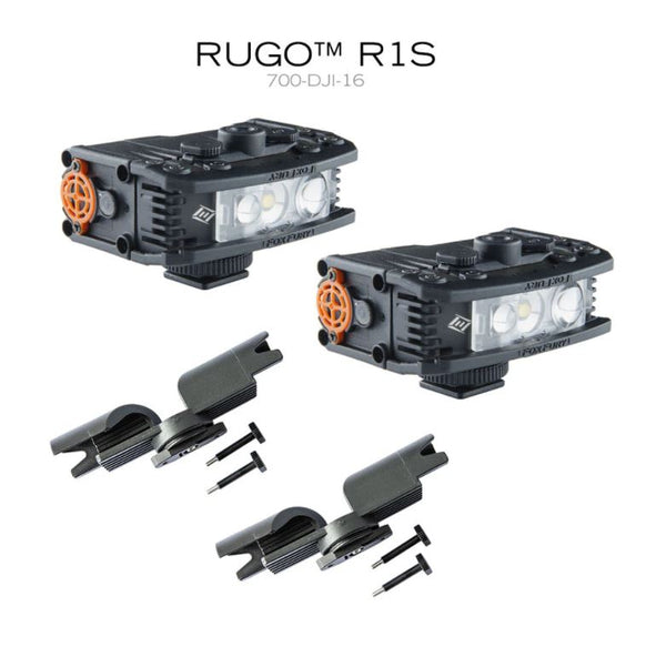 RUGO Drone Light Kit (R1S-RCS)