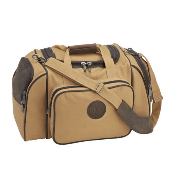 Bush Pilot Duffel Bag