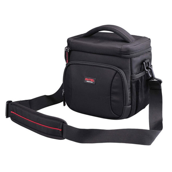 EVO Shoulder Carrying Case