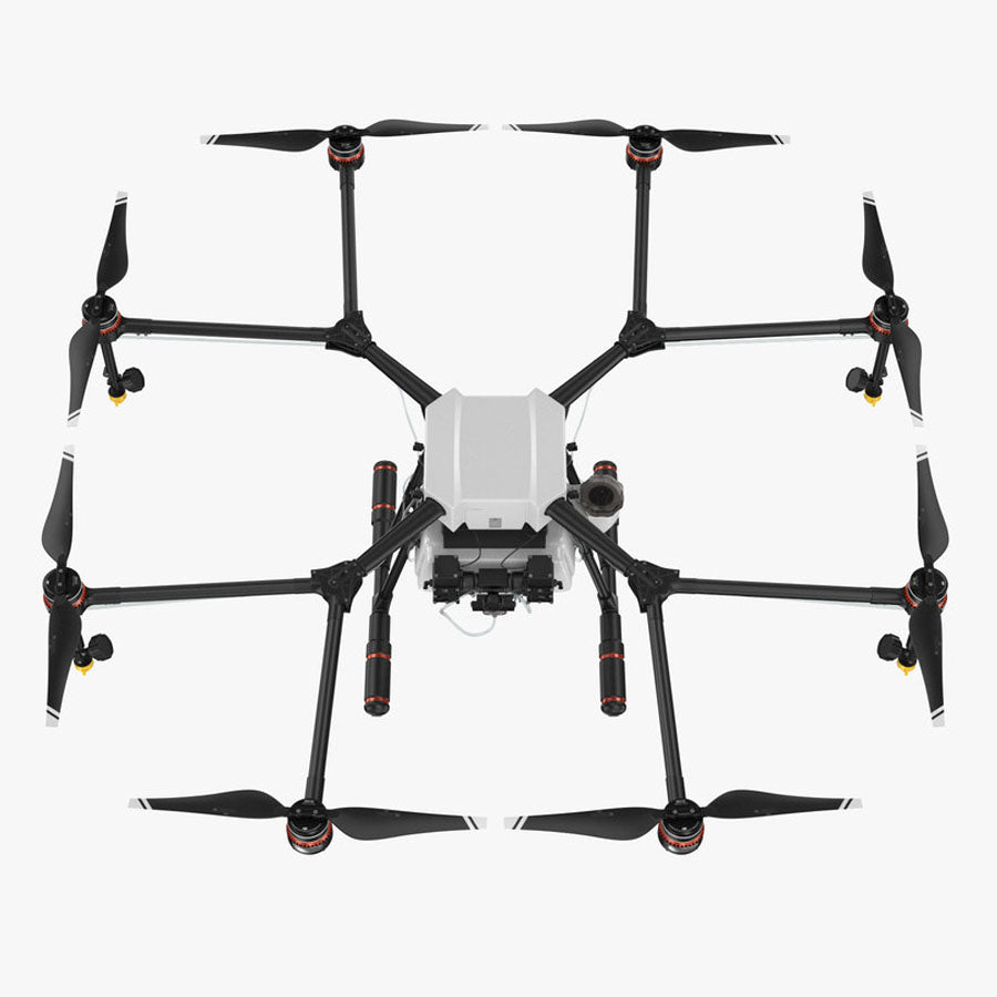 Agras MG-1S Drone