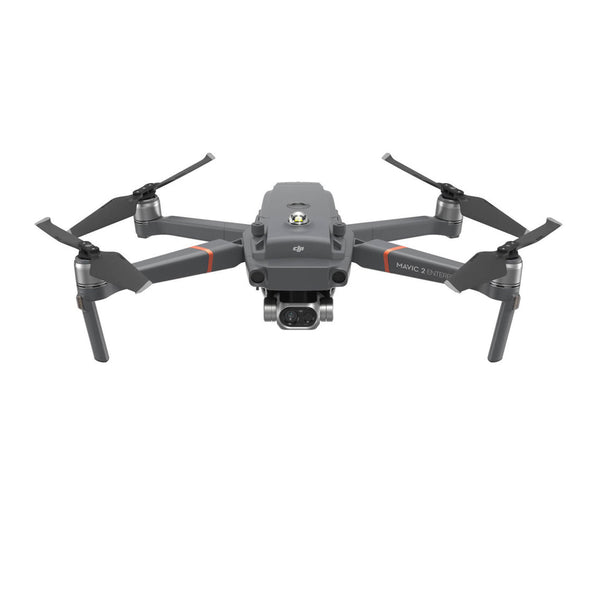 Mavic 2 Enterprise Dual (Thermal) with Smart Controller