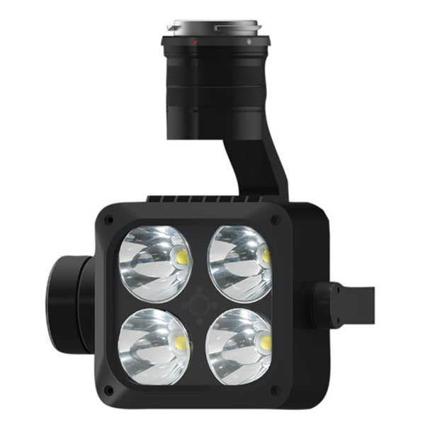 Wingsland Z15 Drone Spot and Flood Light