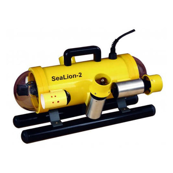 SeaLion 2 Underwater Drone / Submersible ROV