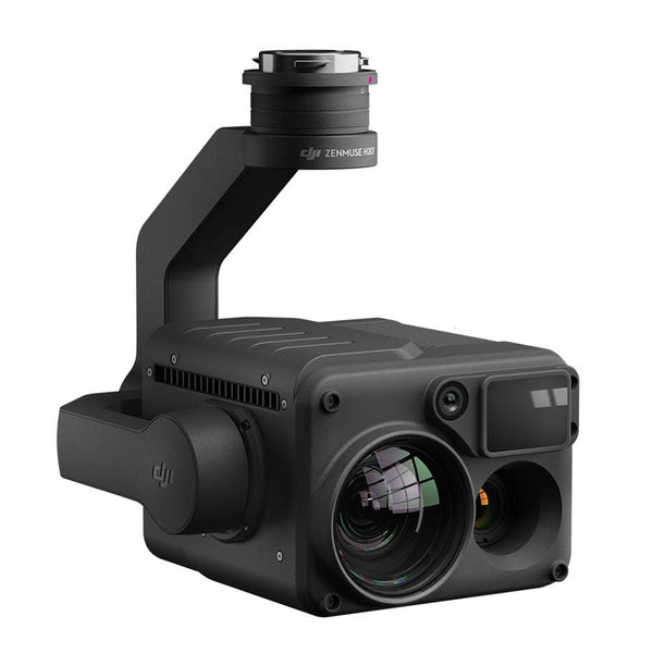 Zenmuse H20T Thermal Camera Quad Sensor