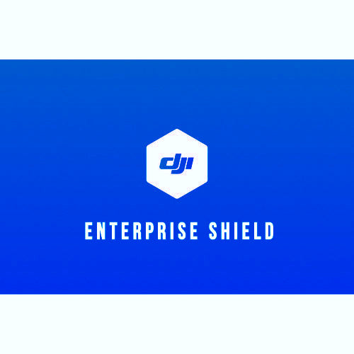 Enterprise Shield Basic - M200
