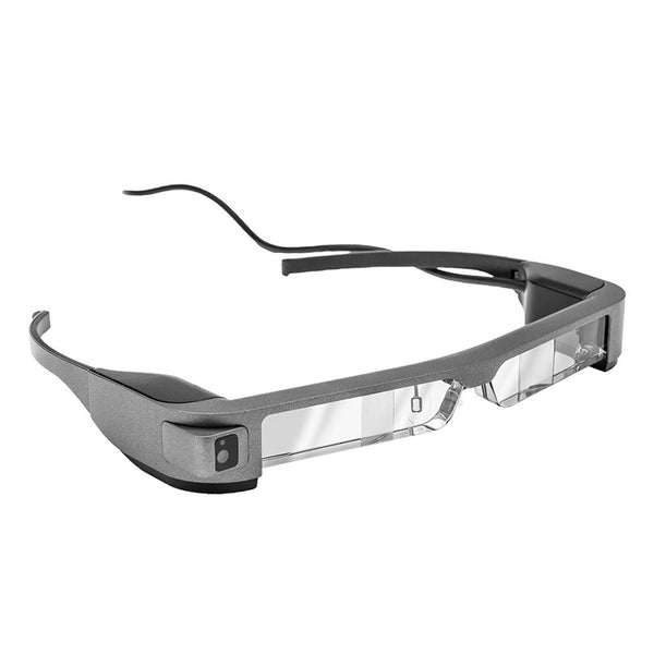 Moverio BT-300 FPV Smart Glasses