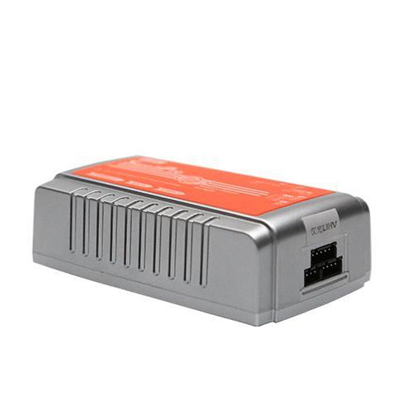 Spry LiHV Battery Charger