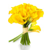 Toronto Same Day Flower Delivery - Toronto Flower Gifts - Lily Bouquet