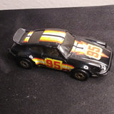 1974 Hot Wheels (Malaysia) P-911 Porsche #95 Die-Cast Car
