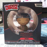 Funko Dorbz #388 Netflix Stranger Things Mike Figure