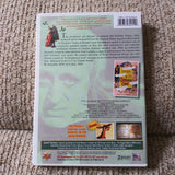 A Christmas Carol DVD - Black & White and Color Versions - Alastair Sim