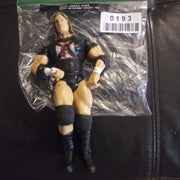 2003 Jakks WWE HHH with The Game Shirt WWF Wrestling Figure