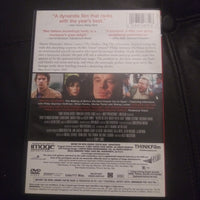 Before The Devil Knows Your Dead DVD - Ethan Hawke - Philip Seymour Hoffman - Marisa Tomei