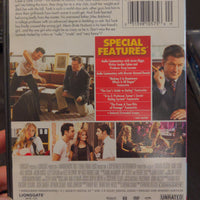 My Best Friend's Girl Unrated DVD - Dane Cook - Jason Biggs - Kate Hudson - Alec Baldwin