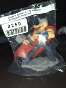 Disney Infinity 2.0 Marvel Thor Avengers Game Piece Figure