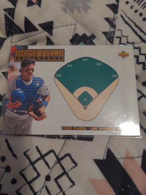 1994 Upper Deck UD Baseball Cards - You Choose