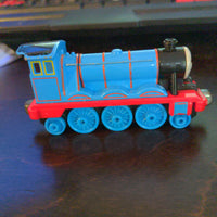 2012 Gullane Thomas The Tank Engine Railway Train Gordon