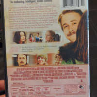 Lara and the Real Girl DVD - Ryan Gosling