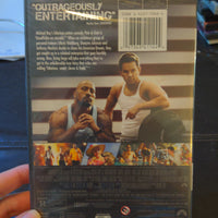Pain & Gain DVD - NEW SEALED - Mark Wahlberg - Dwayne The Rock Johnson