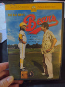 The Bad News Bears Widescreen Collection DVD - Walter Matthau - Tatum O'Neal