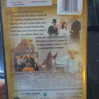 Black Beauty Widescreen Collection DVD - The 1971 Classic Movie (2004)