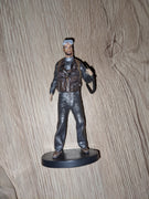 Disney Star Wars Rogue One - Bodhi Rook Figure / Cake Topper