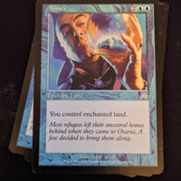 Magic The Gathering MTG Cards - Onslaught - Choose From Dropdown Menu