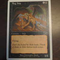 Magic The Gathering MTG Cards - 6th Edition Classic - Choose From Dropdown Menu