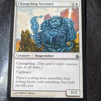 Magic The Gathering MTG Cards - Morningtide - Choose From Dropdown Menu