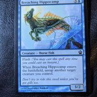Magic The Gathering MTG Cards - Theros - Choose From Dropdown Menu