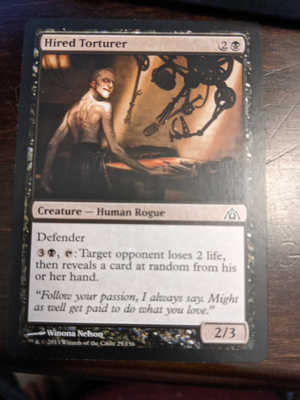 Magic The Gathering MTG Cards - Dragon's Maze - Choose From Dropdown Menu