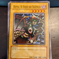 Yu-Gi-Oh Yugioh Cards - Starter Deck Yugi 1st Edition Portuguese - Choose From Dropdown Menu