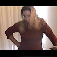 Diary of an Escort Volume #2 - 2 Interviews - SBBW and MILF - 37 minutes