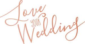 loveyourwedding