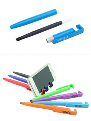 Multifunctional Ballpoint Pen