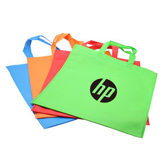 Eco-Friendly Non-Woven Reusable Bag