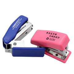 Mini Coloured Stapler