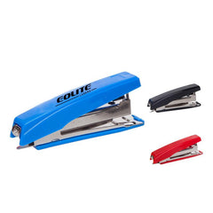 No. 10 Office Stapler