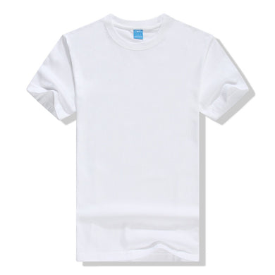 Polyester Cotton T Shirt
