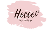 Toys and Joys | HECCEI the unicorn