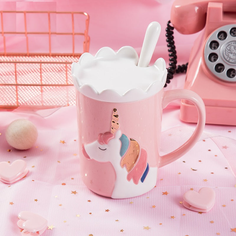 The Best Unicorn Birthday Gift Ideas For Girls Heccei