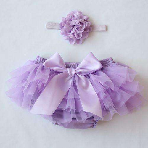 Baby dresses | Heccei