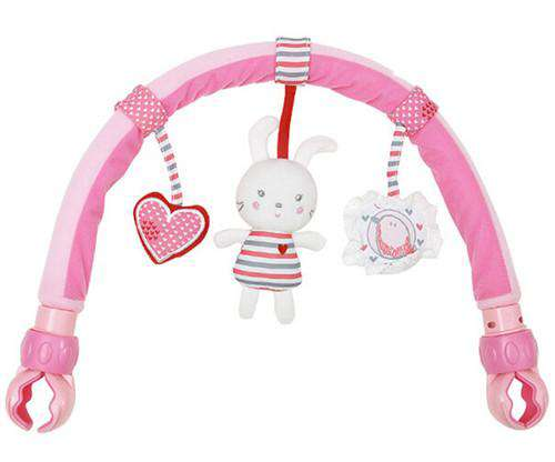 Baby Hanging Toys | Heccei