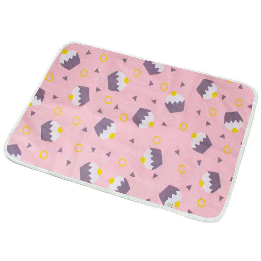 Baby  Changing Pad | Heccei