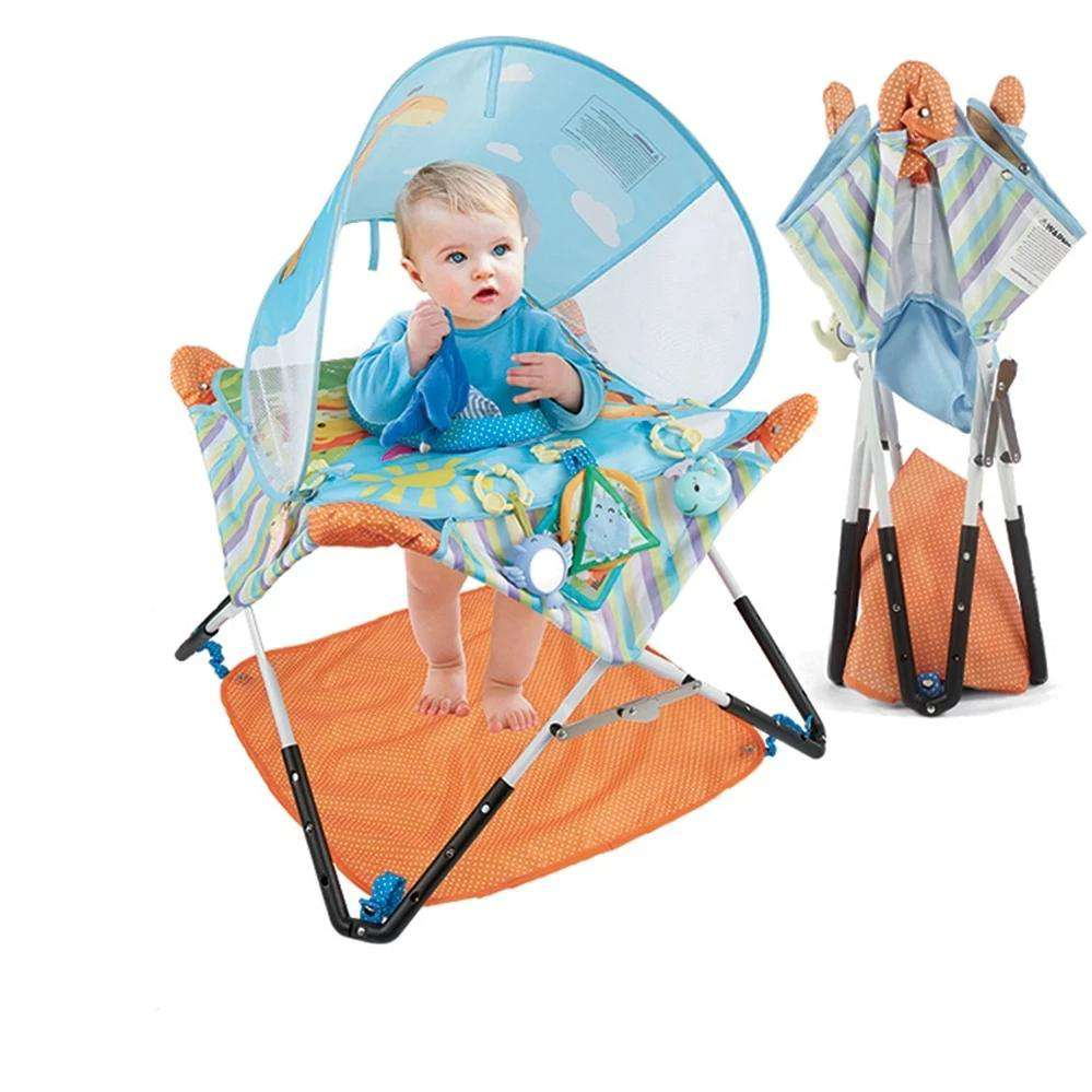 baby Bouncing chair | Heccei