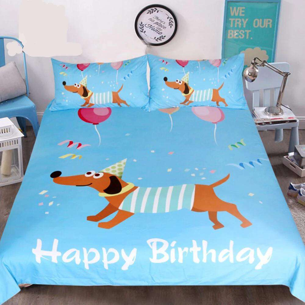 kids Bedding | Heccei