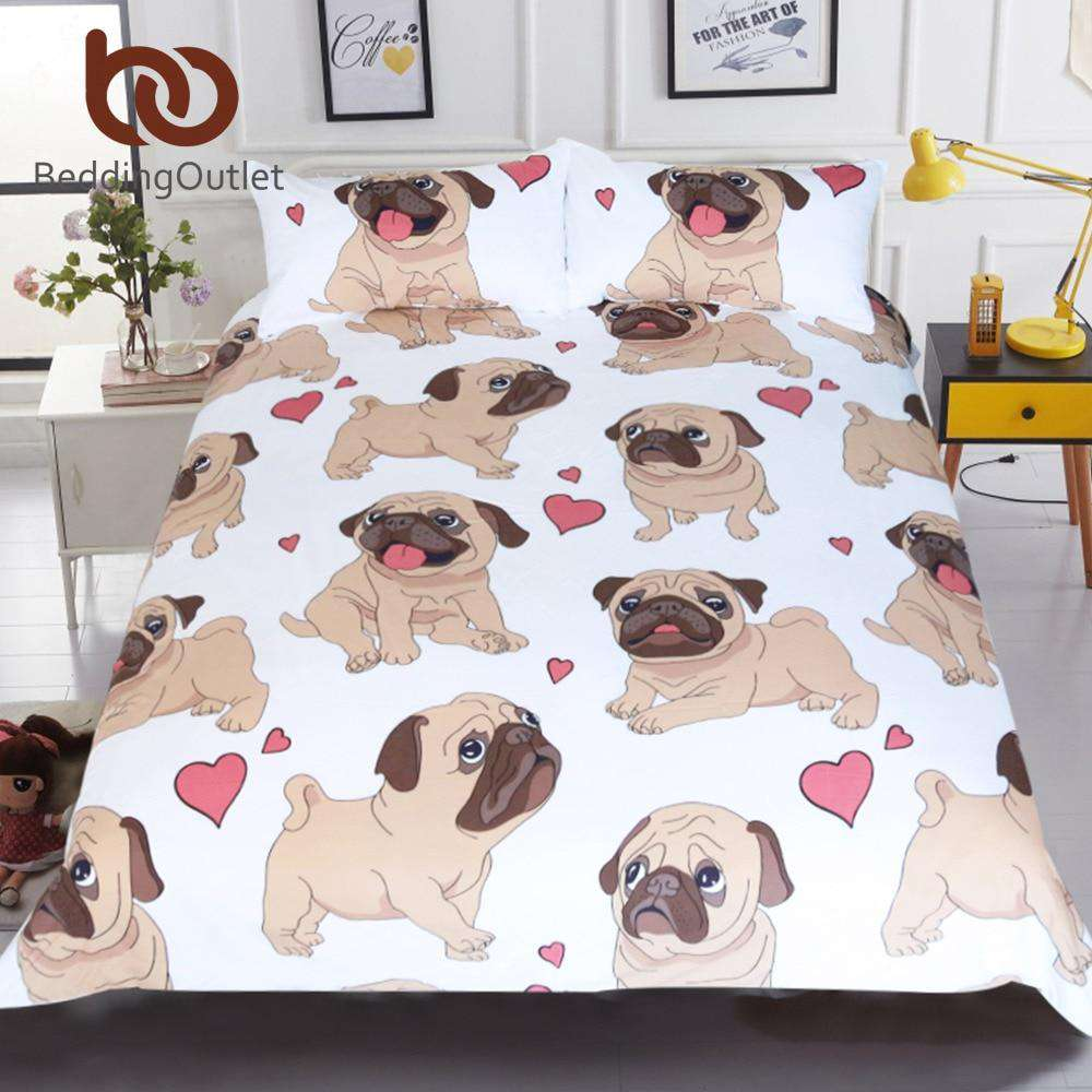 Dog Bedding | Heccei