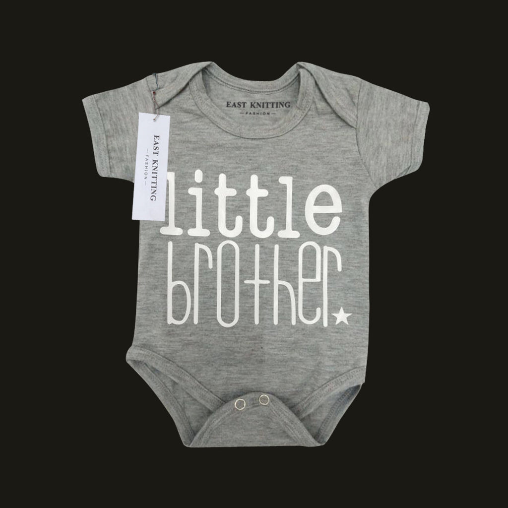 Sister and brother T shirt | Heccei